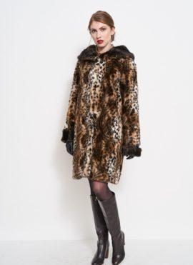 FURious Furs